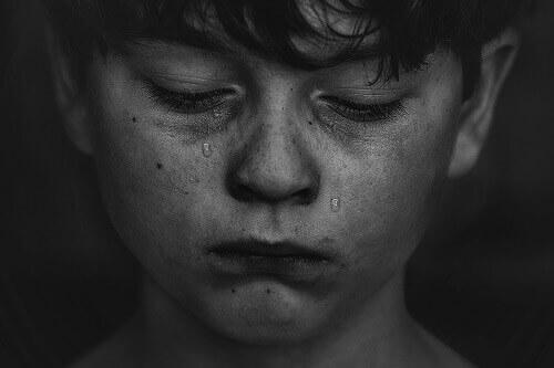 PTSD trauma therapy london (1)