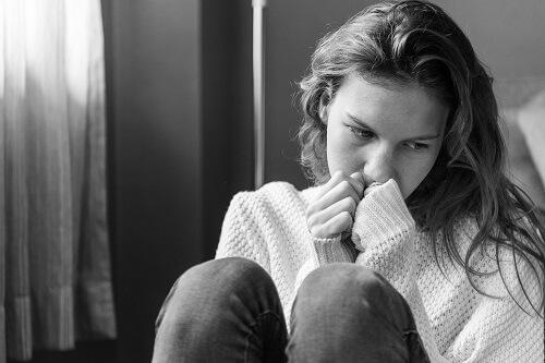 depression treatment london